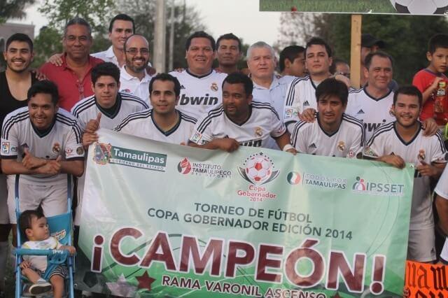 Nota Copa Gober (2)
