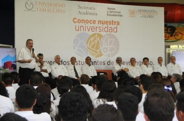 foto 1 bienvenida alumnos