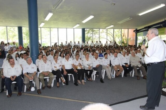foto 4 bienvenida alumnos