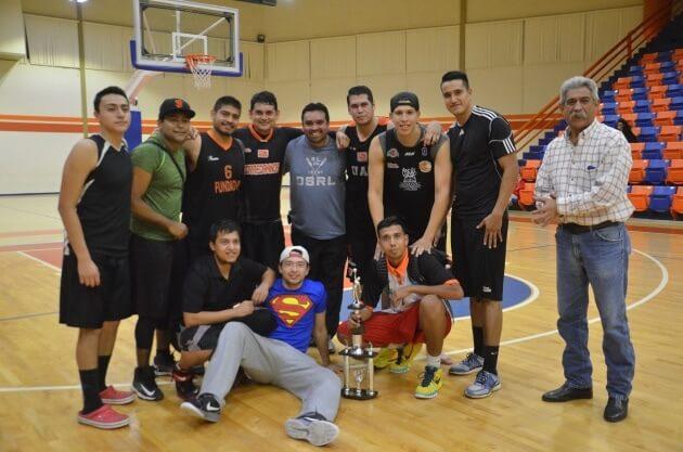 Juega-Basket-2