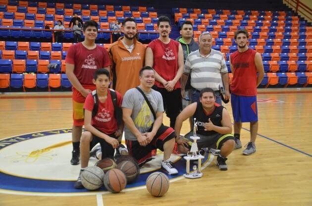 Juega-Basket-3