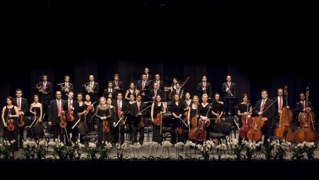 Orquesta-del-Festival-de-Verbier
