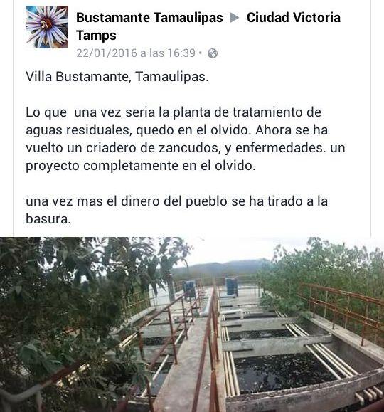 planta tratadora_bustamante