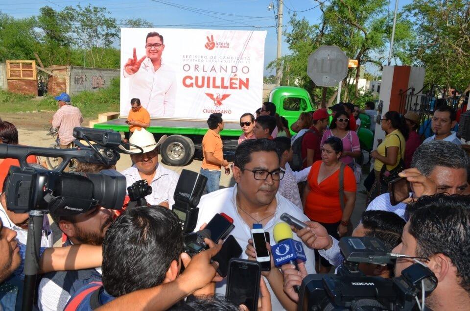 ORLANDO GUILLEN (2)
