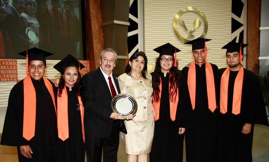 foto 2 Graduacion