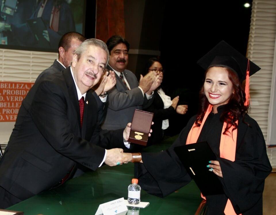 foto 3 Graduacion
