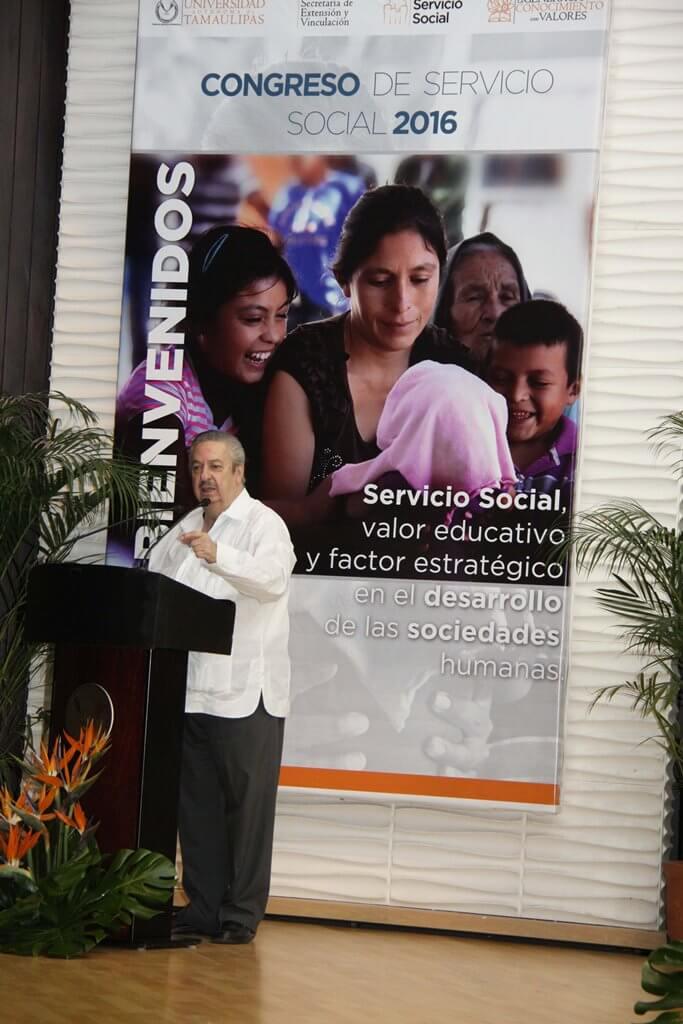 foto-2-congreso-servicio-social