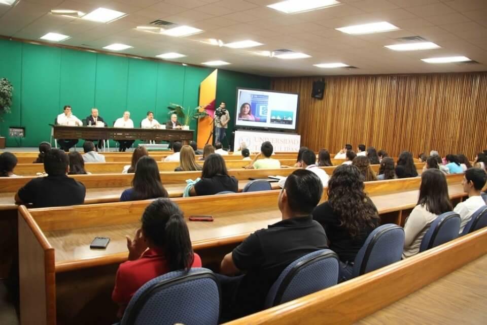 foto-2-diplomado-internacional-en-emprendimiento