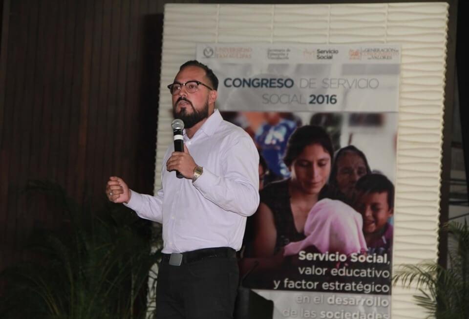 foto-3-congreso-servicio-social