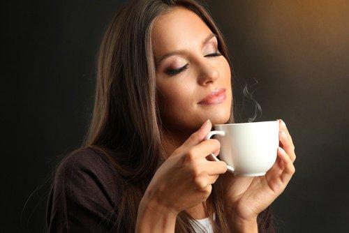 beber-cafe-500x334