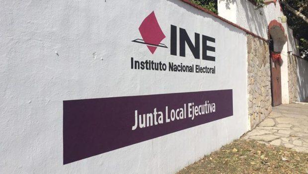 COVID encarecerá las próximas elecciones en el Estado: INE