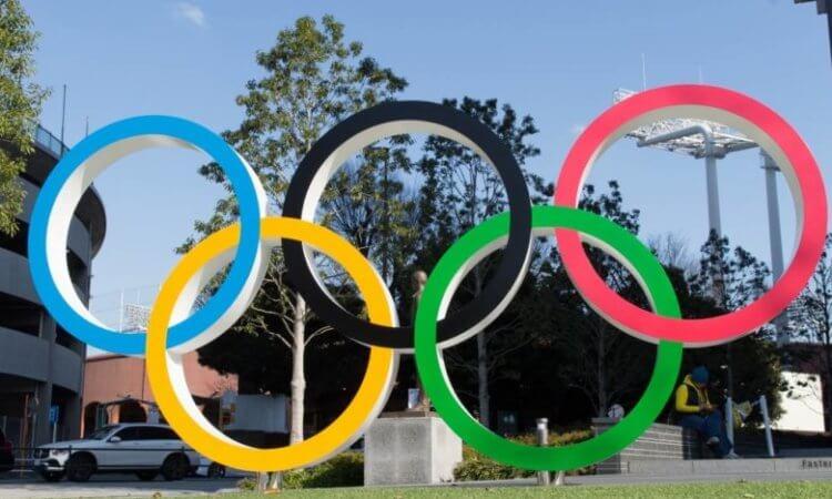 Posponen Juegos Olímpicos un año por el coronavirus