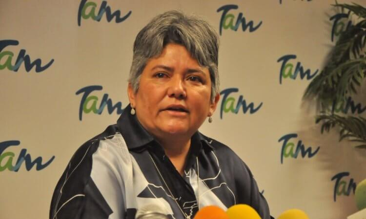 Investiga Salud 9 nuevos casos sospechosos de Covid-19 en Tamaulipas