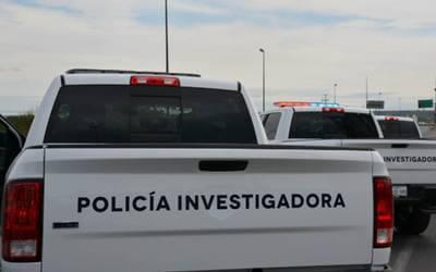 Reportan en Tamaulipas 141 quejas por violaciones a Derechos Humanos