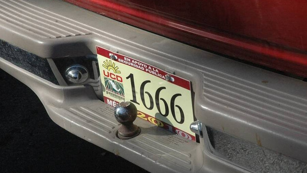 Remplacarán 60 mil vehículos ilegales en Tamaulipas