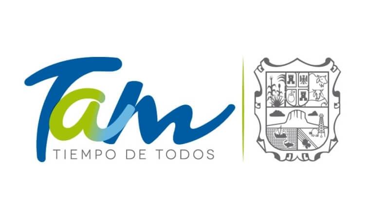 Regresa Tamaulipas a fase 1 de contingencia