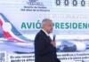 Lotería Nacional ha vendido más de 1.3 millones de cachitos para rifa del avión presidencial