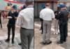Localizan a adolescente reportada como desaparecida en terminal de autobuses, CDMX