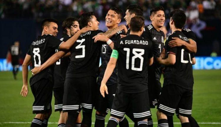 Jorge Valdano sobre la Selección Mexicana: 'Competir en CONCACAF es un problema'