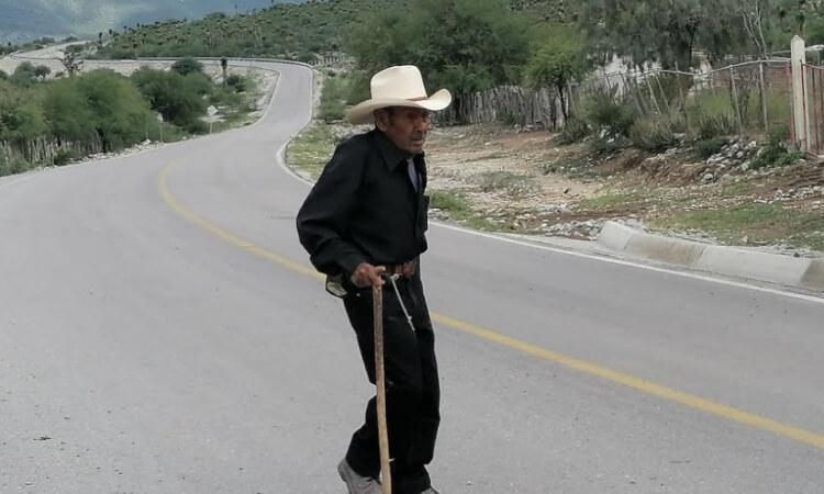 Reportan ligera baja de remesas enviadas al altiplano tamaulipeco