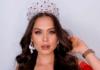 Andrea Meza de Chihuahua gana Mexicana Universal e irá a Miss Universo 2021