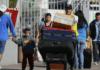 Gobierno de Trump apela orden que prohíbe la expulsión de niños migrantes