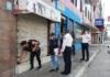 OJO: Aumentarán restricciones de continuar casos de COVID-19, advierte SST