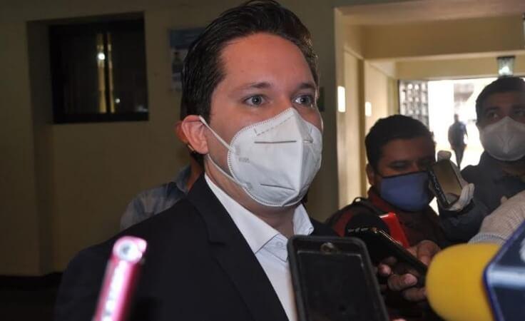 Suprema Corte podría regresar a Tamaulipas los recursos de los fideicomisos federales