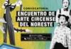 Cultura Tamaulipas Convoca a Encuentro de Arte Circense