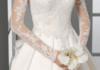 Mujer demanda a su novio por no casarse con ella tras 8 años de noviazgo