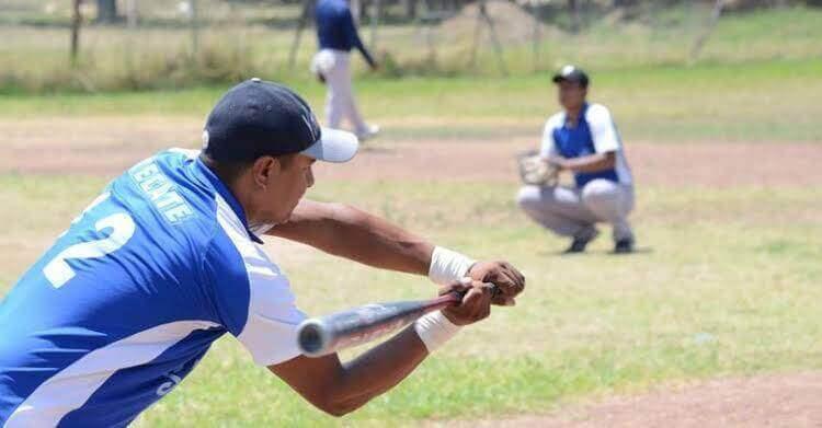 Programan Congreso de Béisbol en San Fernando