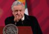 AMLO acusa a DEA de fabricar pruebas en caso Cienfuegos