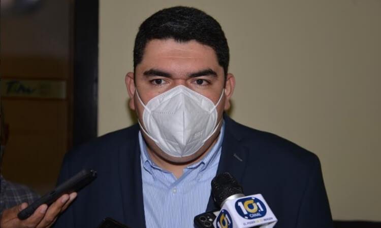 Pandemia no pone en riesgo elecciones de Tamaulipas: IETAM
