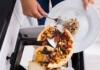 Se desperdician 17% de alimentos en el mundo; la mayor parte en los hogares