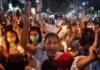 ONU pide al ejército de Birmania que deje de «asesinar» a manifestantes