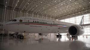 AMLO da a conocer nueva subasta de 19 aeronaves este 12 de marzo