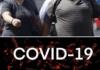 Obesidad puede aumentar el riesgo de hospitalización y fallecimientos por covid-19; advierten expertos