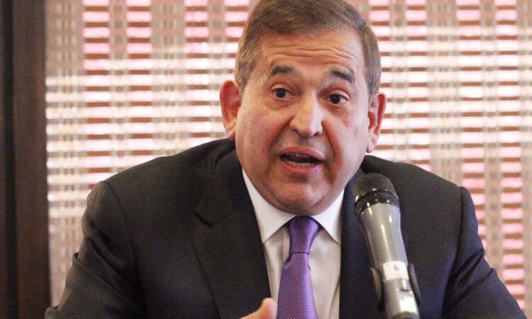 Acepta Pemex reparación propuesta por Alonso Ancira, pagaría 219 millones de dólares del fraude de Agronitrogenados