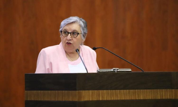 Exigen poner en operación Fiscalía contra Feminicidios en Tamaulipas