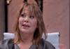 Alejandra Guzmán otra vez defiende a Enrique Guzmán; niega apoyo a Frida Sofía