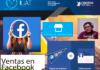 Imparte UAT videoconferencias para pequeñas y medianas empresas