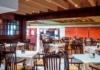 Restaurantes de Victoria le apuestan al 10 de mayo