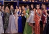 Las 21 latinas que han ganado el Miss Universo
