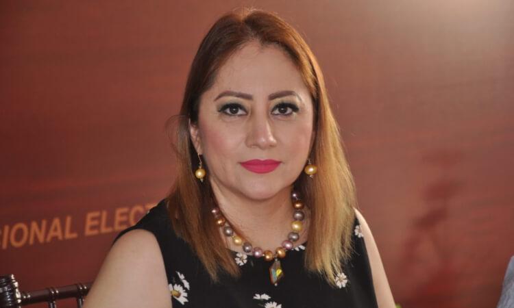 En un mes, resultados de fiscalización de campañas: INE Tamaulipas