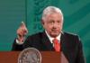 AMLO promete justicia tras identificarse a tercer joven de Ayotzinapa