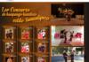 Premia UAT a ganadores del concurso de huapango estilo tamaulipeco