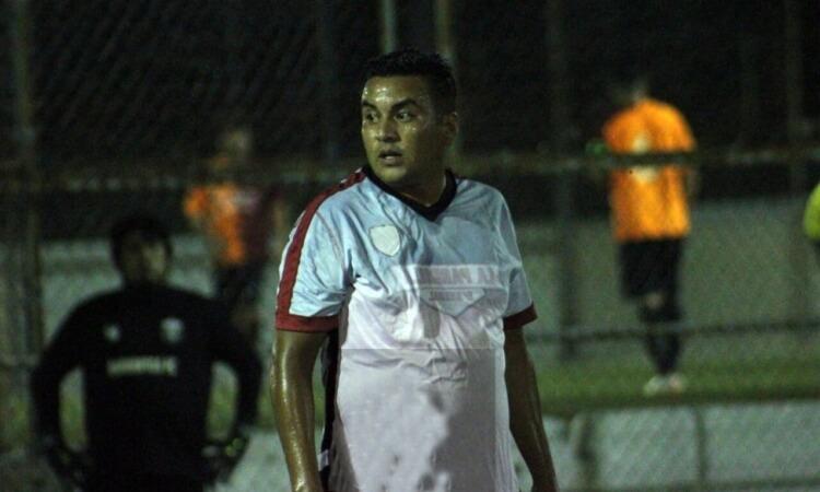 """El """"Mocho"""" Morales el mejor artillero de la """"Champions"""""""