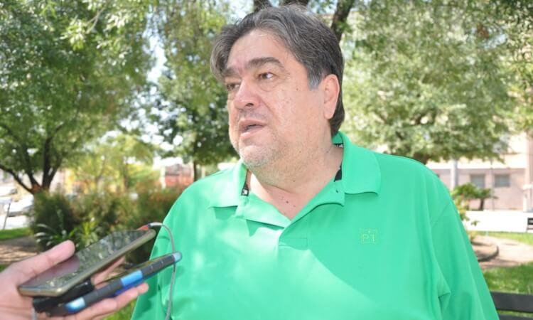 Impugnan Morena y PT de Tamaulipas multa de 20 Mdp