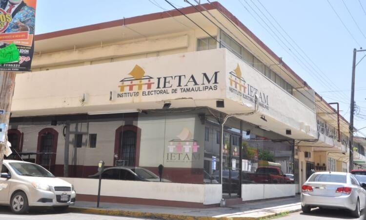 Advierten sobre delitos electorales en la Consulta de Tamaulipas