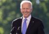 """""""Es probable que terminemos en una guerra"""": Biden lanza una advertencia a Rusia"""